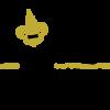 Archlume_logo